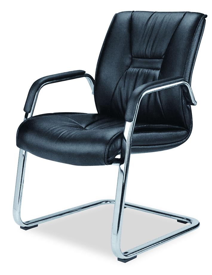 重庆办公家具 重庆会议椅 会客椅 办公椅 弓形椅 职员椅 电脑椅