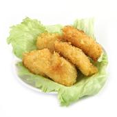 【天猫超市】鲜美来深海鳕鱼200g 进口海鲜
