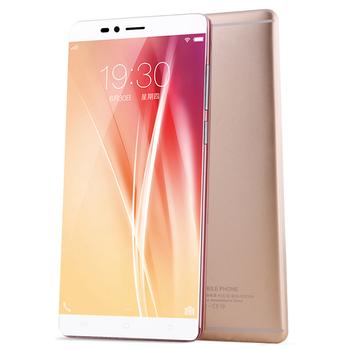 正品5.5英寸超薄大屏移动4G八核安卓智能手机国产全网通 非二手