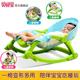 贝登宝宝摇椅多功能摇摇椅摇篮床新生儿电动安抚婴儿摇椅儿童躺椅
