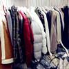 包邮特价福袋19.9超值礼包 2-6件四季随机发送秋冬装外套毛衣裙子