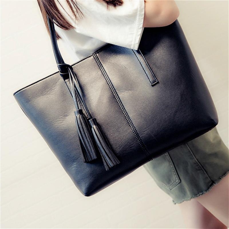 大包手提包包包托特包大容量时尚欧美简约