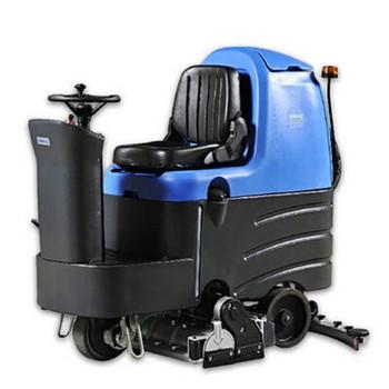 容恩R125BTR80洗扫一体机 驾驶式