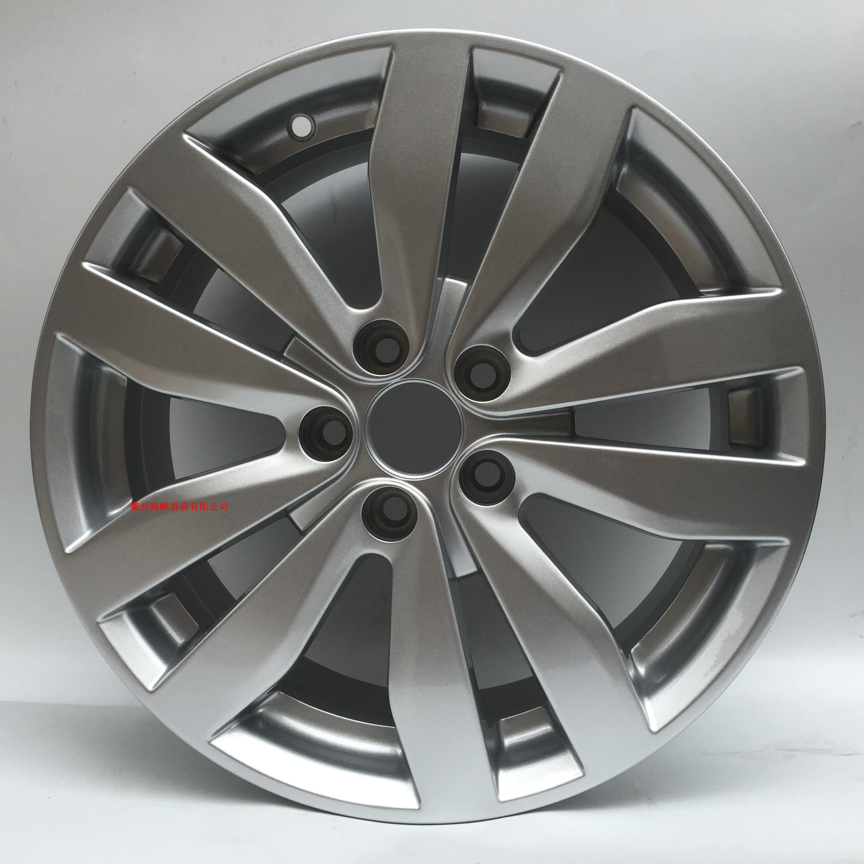 铝合金轮毂荣威350轮毂荣威550原装16寸15寸钢圈备胎2017款大切诺基美规版图片