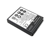 For Samsung Galaxy S2 SII i9100 Battery Phone