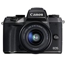 45微单反相机 全国联保 高清 canon EOS 佳能 19年实体