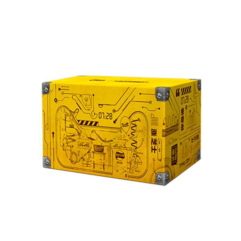 500g 包 14 乐事薯片机器人礼盒零食大礼包 s ; rsquo & Lay 天猫超市