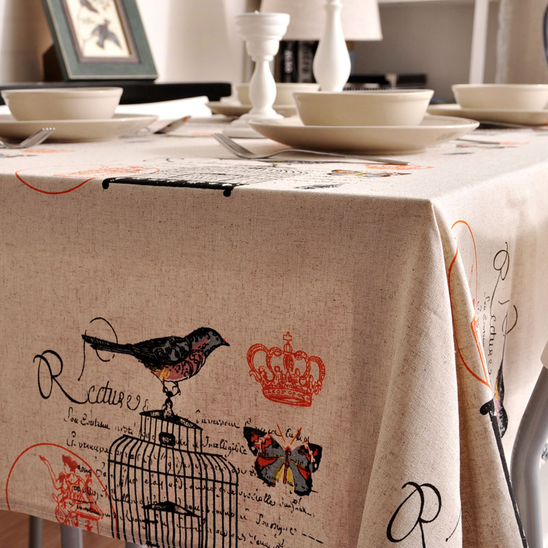 buy miller english coffee table cloth cloth newspaper. Black Bedroom Furniture Sets. Home Design Ideas