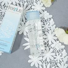日本freeplus/芙丽芳丝保湿滋润修护化妆水(清爽型)敏感肌可用