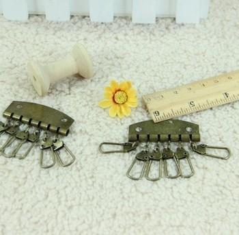 手工缝纫DIY材料箱包布艺产品配