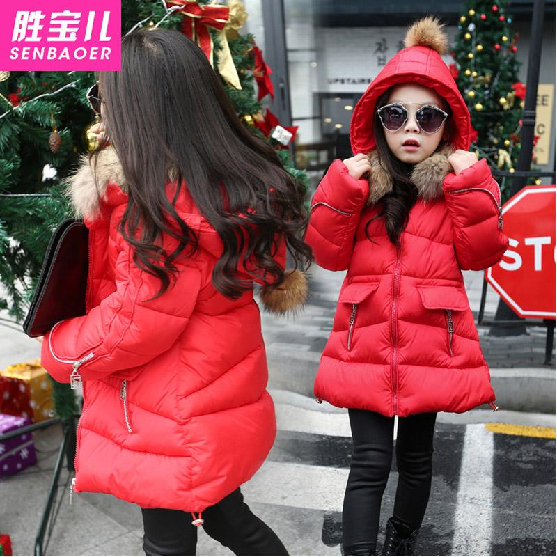 正品[12岁女孩冬装外套]12岁女童冬装外套评测