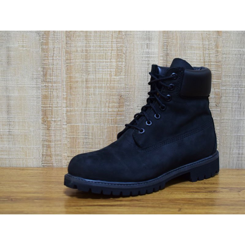 鞋流行男鞋作战高帮鞋工装靴黑靴男靴 欧美工作鞋10073冲钻特价