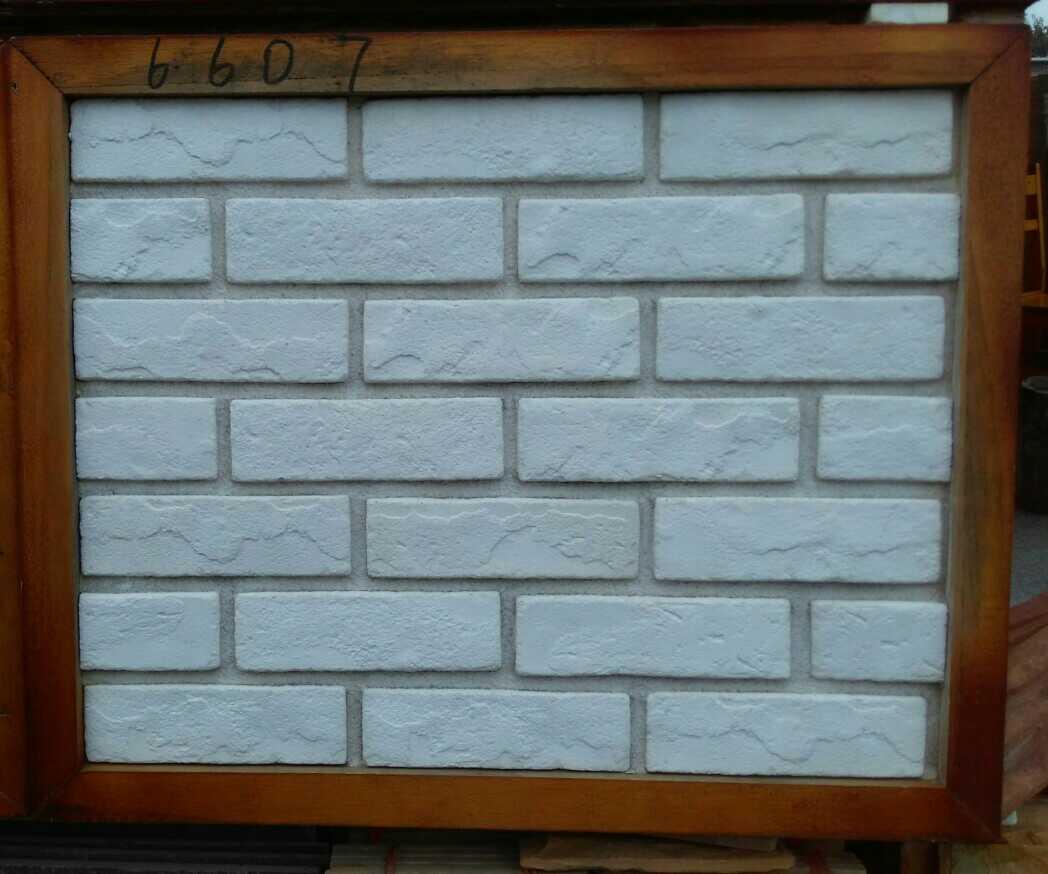 中式客厅砂岩浮雕电视背景墙装饰壁画艺术墙砖文化背景墙电视墙
