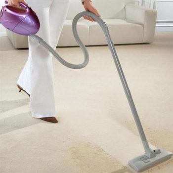 吸尘器家用强力地毯式床铺除螨手