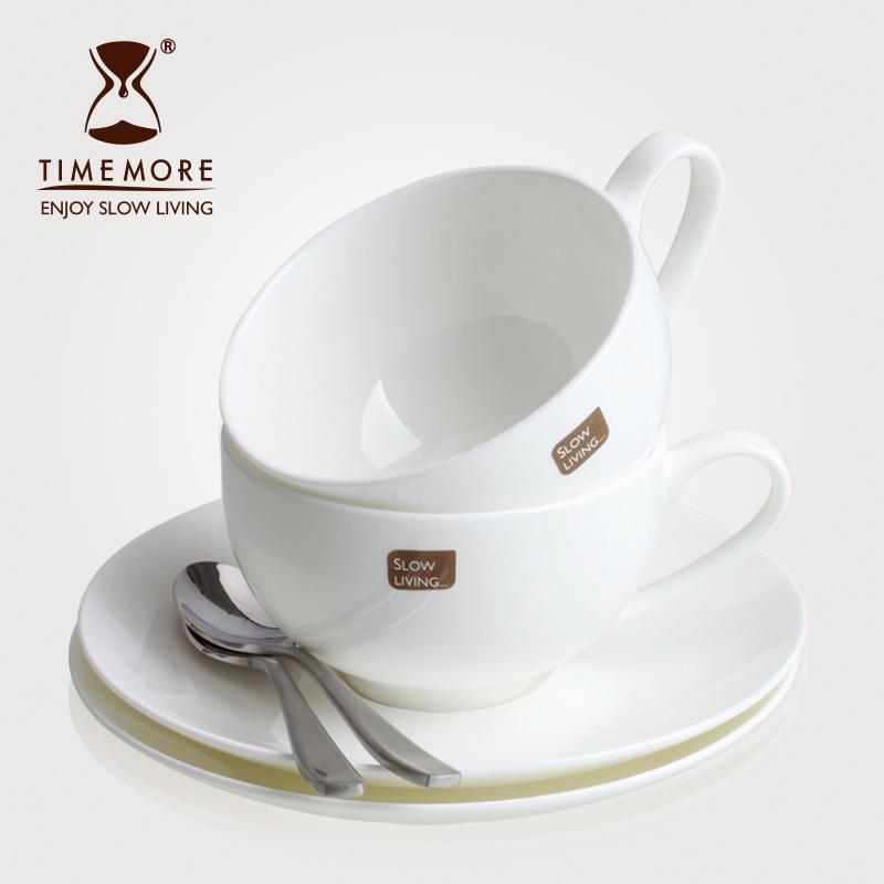 淘宝-欧式陶瓷咖啡杯套装英式花茶茶具高档骨瓷咖啡