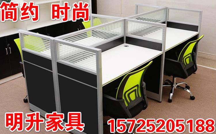 尺寸[四人餐桌尺寸cad]长方形四人餐桌正品评cad群qq图片