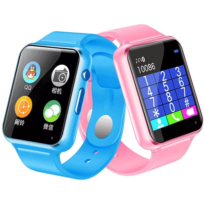 米尚兒童智能電話手表怎麼樣