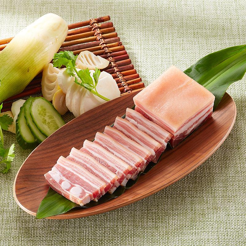 上海土特产有哪些?最多人喜欢吃的上海土特产