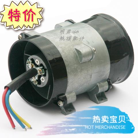 航模无刷电机 汽车改装  电动涡轮增压器 马达 暴力风扇 风机涵道