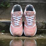 威乐运动 New Balance NB男女复古鞋休闲鞋ML997HAD/HAF/HAG/HAA