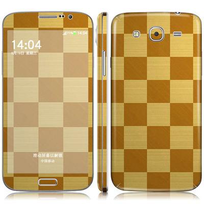 三星I9152手机贴膜i9152彩膜卡通膜I9158贴纸I9150全身膜P709彩膜