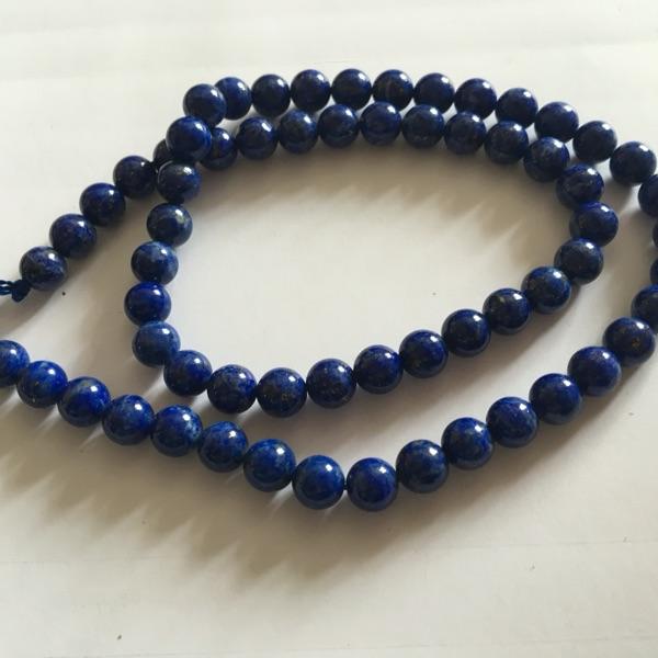 碧玺源珠宝首饰天然水晶玛瑙手链吊坠戒指,青金石手串可设计DIY