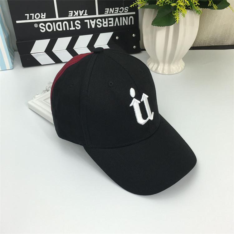 正品[帽子英文单词怎么写]帽子的单词怎么写评