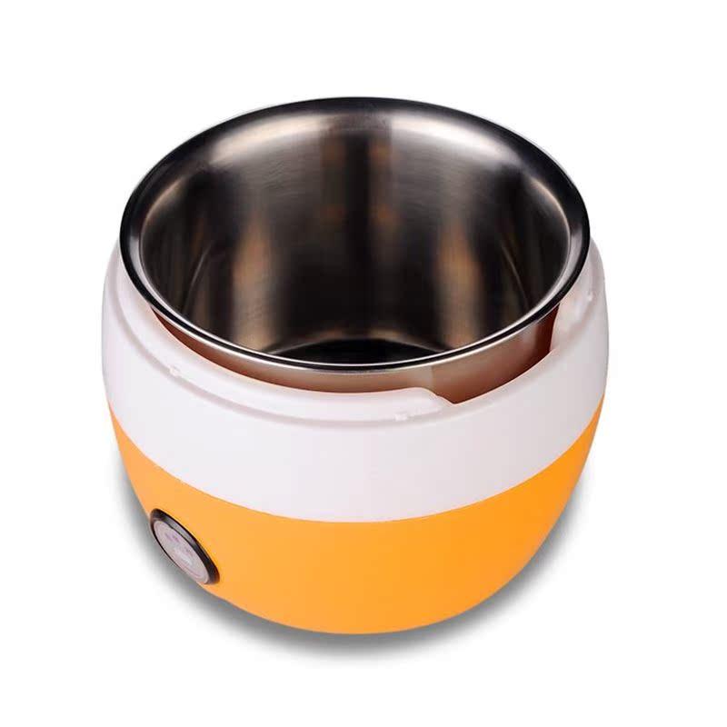 酸奶机家用全自动不锈钢多功能酸奶发酵器米酒机厨房小电器