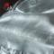 暗花藏文阿嘻哈达白色八吉祥藏族饰品吉祥用品批量发180cm乘20cm