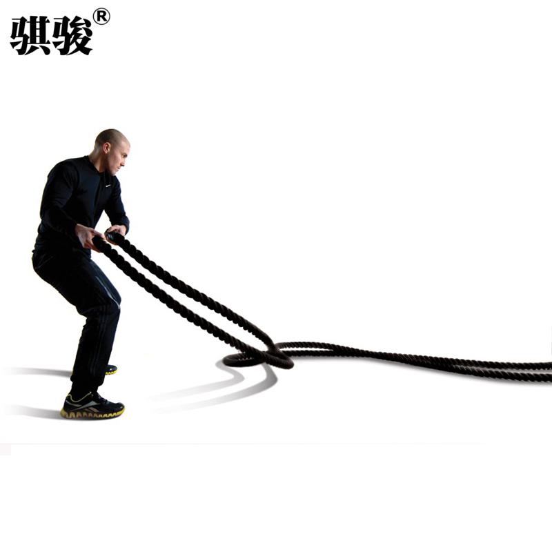 正品[健身健美如何练肌肉]中国肌肉健美健身网