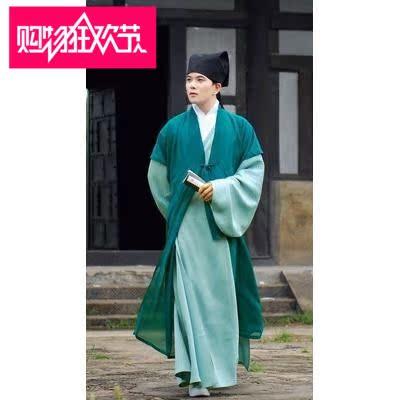 惠州市恒温沉香木有限公司