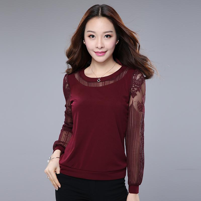 雪纺衫�z(���-�i#�(�_首页 女装/女士精品 蕾丝衫/雪纺衫 刘灿叶凤妮  (大图) 商品所在地