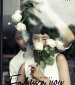 影楼摄影用品婚纱拍摄道具仿真玫瑰花仿真花拍照道具玫瑰花束特价
