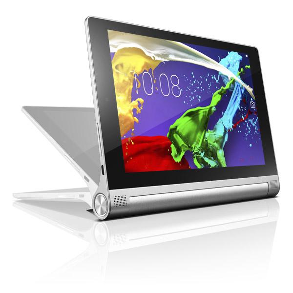 Lenovo/联想 B8000-F 16GB WIFI/B8000-H 四核10.1寸平板电脑包邮