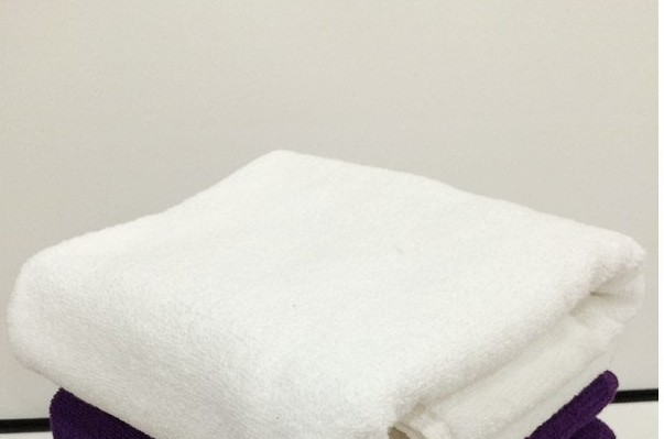 正品[美容包头巾]美容院怎么包头巾评测 韩国包