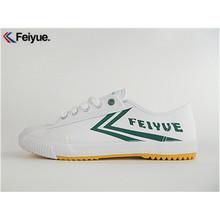低帮帆布鞋 男女韩版 飞跃运动鞋 休闲鞋 包邮 飞跃鞋 上海正品