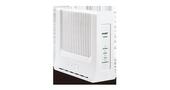 迅捷FD880D宽带猫调制解调器ADSL电信联通移上网猫防雷MODEM