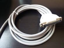 中联DK1208M152L224CL384C专用连接线8对16对电缆线飞越飞特