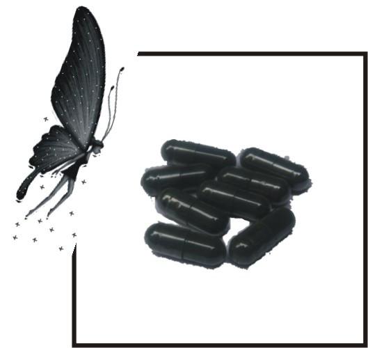 改善體質 暴粉暴豆肌膚長年專用