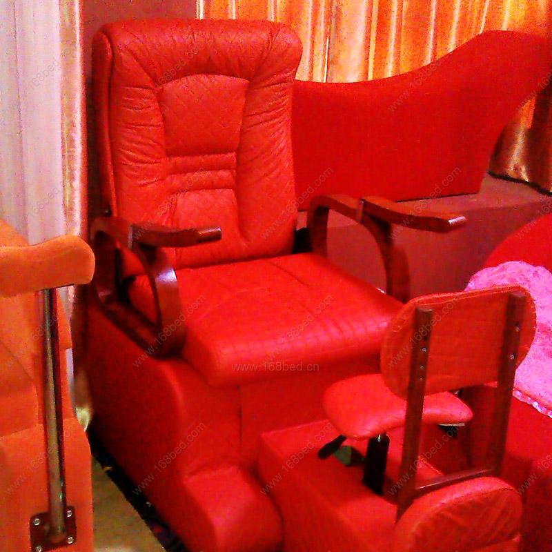 成人直销情趣酒店v成人椅子情趣厂家酒店宾馆主题a成人情趣房间家具有椅子会合欢什么情趣?图片