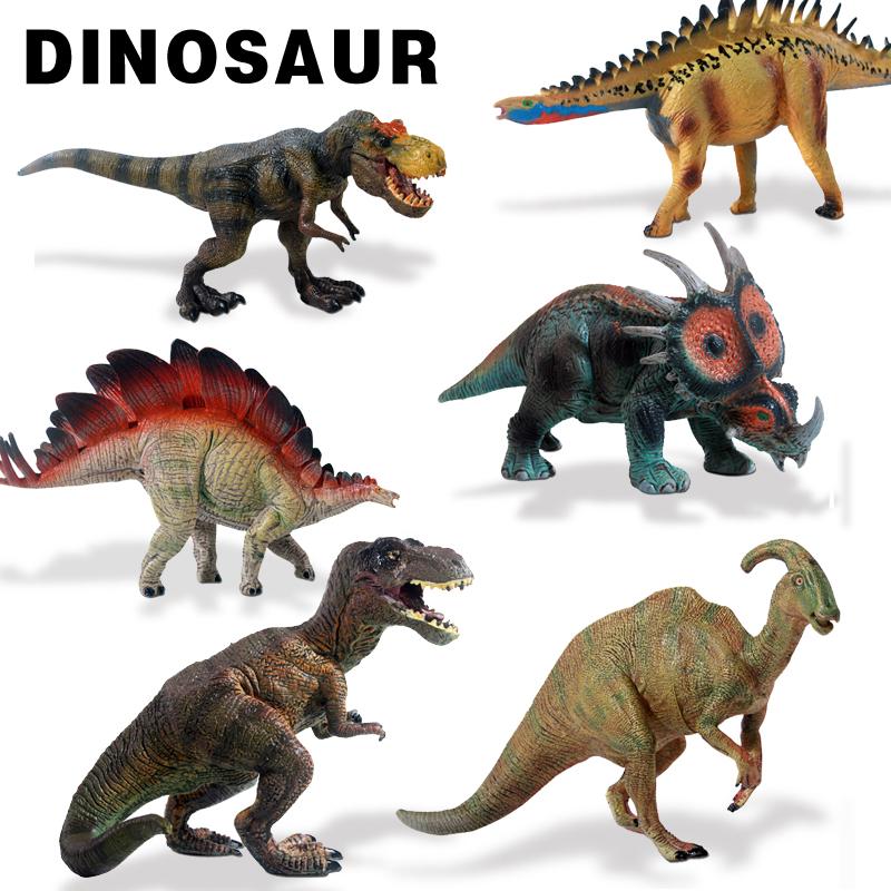 图片[正品耳]六耳恐龙v图片乐高恐龙博物馆恐龙性生活视频日本图片