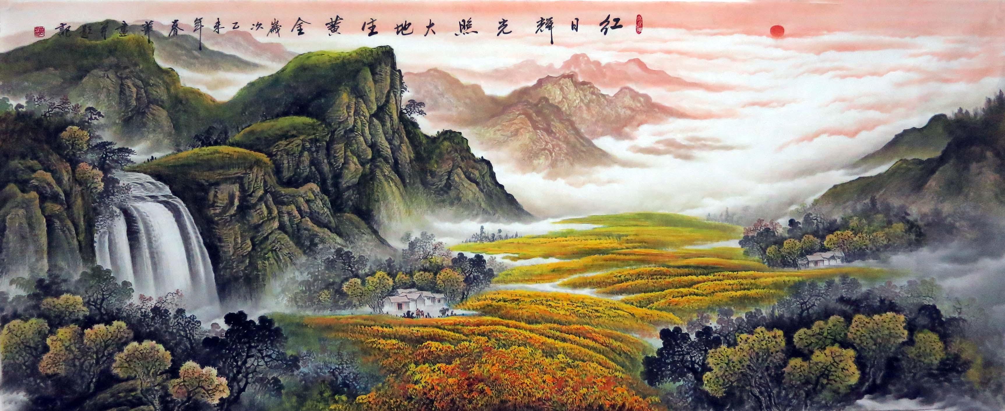 地板]红日架空地板评测 江苏红日防静电地板图片