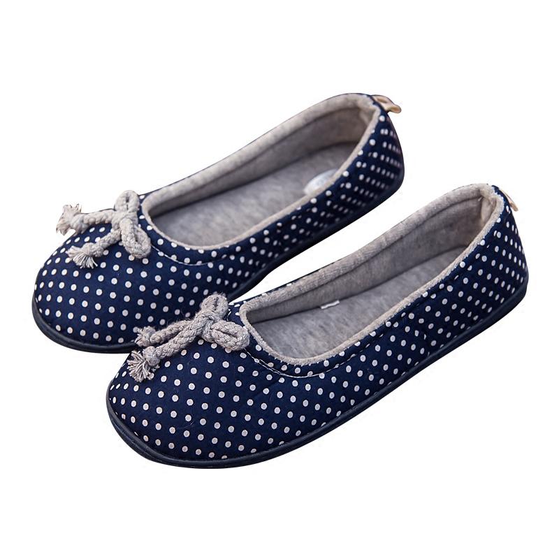 孕妇高级月子防滑产妇冬季鞋春夏薄款产后拖鞋室内
