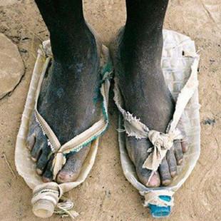艾迪达斯nb361男鞋夏季帆布鞋男士透气网面鞋网鞋运动女鞋休闲鞋