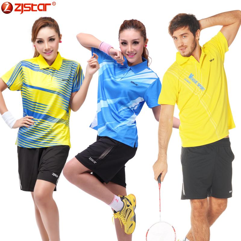 中极裤裙套装上衣羽毛球夏季男女网球短袖