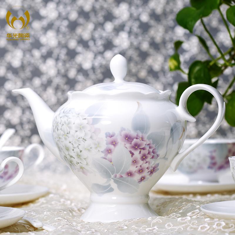 欧式茶具咖啡具
