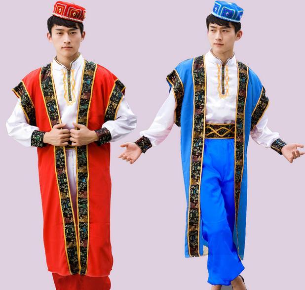 舞蹈[维族正品舞蹈]维族视频教学教学v舞蹈新疆区域可持续发展说课ppt图片