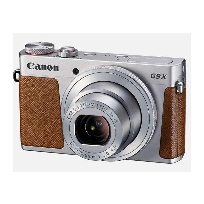 今年新版佳能数码相机报价及图片大全