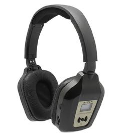 英语耳机(共10篇)