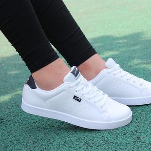 贵人鸟男鞋板鞋秋冬季小白鞋春季运动鞋2017新款夏白色休闲鞋学生